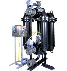использования нагревательных устройств при обработки металла дав: